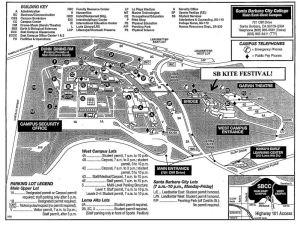 sbcc-map